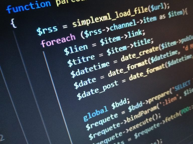fonction Php